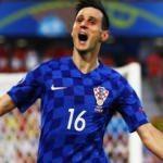 Dünya Kupası'nda şok! Kadro dışı bırakıldı