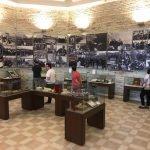 """""""Demirel Müzesi""""ni 4 yılda 220 bin kişi ziyaret etti"""