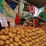 Hükümetten patates ve soğan fiyatı açıklaması!
