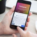 İşte dünyanın ve Türkiye'nin en popüler Instagram hesapları