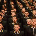 Milli Savunma Üniversitesi tercih sonuçları
