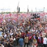Muharrem İnce'nin köyünde Erdoğan kazandı