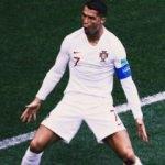 Ronaldo 62 yıllık rekoru tarihe gömdü!