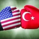 Türkiye'den ABD'ye yanıt! Bugün başladı