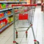 Tüketici güveni açıklandı