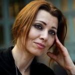 Yazar Elif Şafak 24 Haziran seçimlerinde oyunun rengini belli etti!