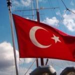 Yaklaşık 6 bin tekne Türk bayrağı dalgalandırıyor