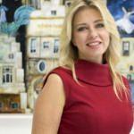 Destek Yayınevi Müdürü Yelda Cumalıoğlu kimdir? Skandal iş ilanı...
