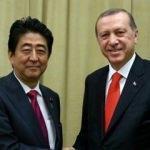 Erdoğan'dan kritik görüşme! Mutabık kalındı