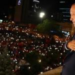 Erdoğan'dan yeni sistem için ilk toplantı