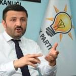 """""""Gümüşhane Erdoğan'a en fazla destek veren ikinci il"""""""