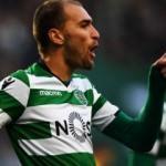 F.Bahçe'nin yeni golcüsünü canlı yayında açıkladı