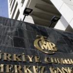 Merkez Bankası'ndan Katar hamlesi