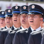 POMEM sınav tarihleri ne zaman? Polis Akademisi Başkanlığı açıkladı!