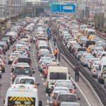 Trafik sigortasını iptal ettirecekler dikkat!
