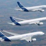 20 yılda 37 bin 390 adet uçağa ihtiyaç olacak