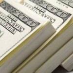TSKB'ye 220 milyon dolarlık sendikasyon kredisi