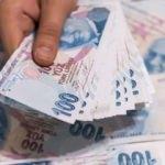Son dakika: Merkez Bankası enflasyon tahminini düşürdü