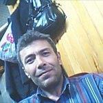GÜNCELLEME - Burdur'da yük treninin çarptığı yaya öldü