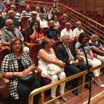 CHP Kayseri milletvekili mazbatasını aldı