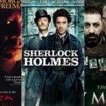 En iyi polisiye filmler