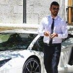 Sofuoğlu: Vekillik maaşına ihtiyacım yok