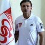 Tuna: Her maçı kazanmak için sahaya çıkacağız