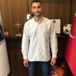 Başakşehir bir transferi daha açıkladı