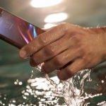 Suya düşen telefona ne yapmak gerekir?