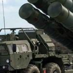 NATO'dan yeni S-400 açıklaması! 'Şu an için...'