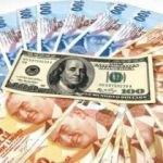 Dolar/TL'yi Japonlar mı aşağıya çekiyor?
