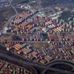 İstanbul'da en ucuz konut o ilçede