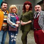 Jet Sosyete dizisi yeni sezonda hangi kanalda? Neden TV8'e geçti?