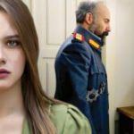 """Miray Daner """"Bir Litre Gözyaşı"""" dizisinde başrolde yer alacak"""