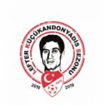 Süper Lig'de ilk hafta programı açıklandı!