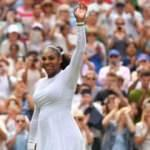 Serena Williams yarı finalde!