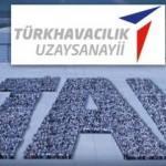 TAI'nin logo ve kurumsal kimliği yenilendi