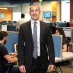 Turkcell Global Bilgi çağrı merkezi birinci oldu