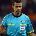 Galatasaray'dan çok sert Mete Kalkavan açıklaması!