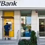 VakıfBank'tan OTAŞ açıklaması