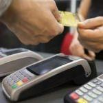 Kredi kartı sahipleri dikkat! Ay sonunda silinecek