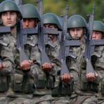 Bedelli askerliğin görüşüleceği gün belli oldu