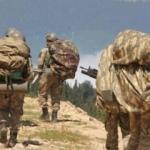 FETÖ'cü hain general gitti! PKK çökertildi