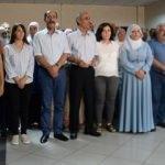 HDP'den küstah açıklama: Gurur duyuyoruz!