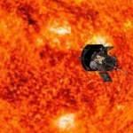 Bu uzay aracı Güneş'e 'dokunmaya' gidiyor