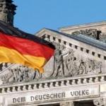 Çok konuşulacak yanıt! FETÖ Almanya'yı karıştırdı