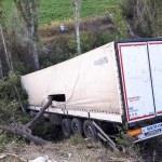 Sivas'ta 2 ayrı trafik kazası: 7 yaralı