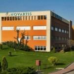 Novartis Türkiye hakkında 'soruşturma' açıldı
