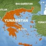 Türkiye korkusu! Yunan bakan açık açık itiraf etti
