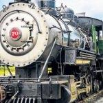 Ünlüler İstanbul'dan kalkan trenle Cannes'e gidecek